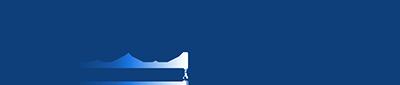 QLogic Logo